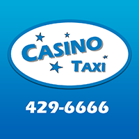 Casino taxi halifax