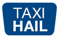 Taxi Hail